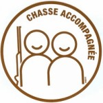logo_chasse_accompagnée2